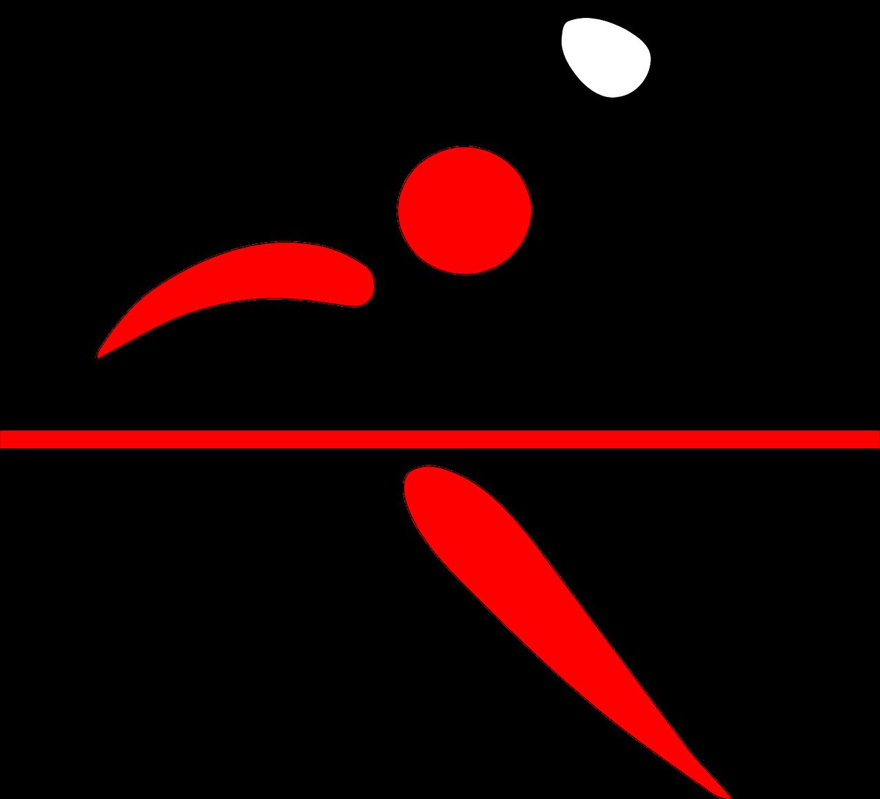 Sudjelovanje na turniru Icon